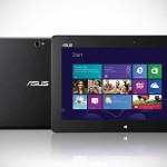 ASUS VivoTab Smart Tablet – Windows 8 Tablet