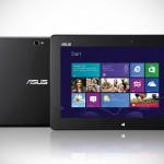 ASUS VivoTab Smart Tablet – Windows 8 Tablet