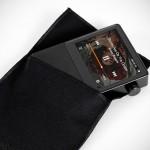 Astell&Kern AK100 MQS Portable System