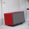 Audio Pro Allroom Air One AirPlay Speaker