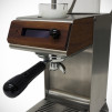 Blossom One Limited Coffee Machine