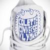 Converse x Kevin Lyons Chuck Taylor All Star