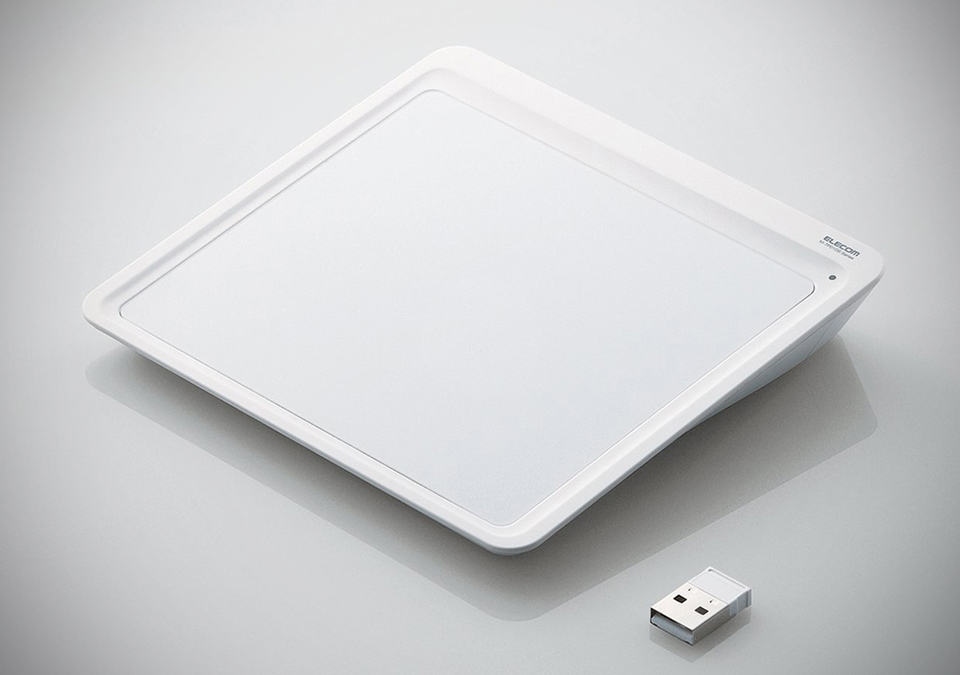 ASUS Chromebook C300 likewise Ele  Wireless Multitouch Trackpad For Windows together with 698e1612 Cf9a 4780 B194 F7215eff8ccf also X550CC also 15144. on gesture control windows 8