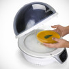 Fagor Spoutnik Microwave Oven