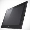 Fujitsu STYLISTIC QH582 Tablet