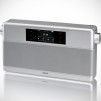 Geneva Sound Systems WorldRadio - Silver