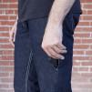 I/O Denim - Smartphone-friendly Jeans