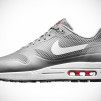 Nike Air Max 1 Basketball Shoes