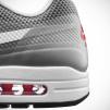 Nike Air Max 1 Basketball Shoes