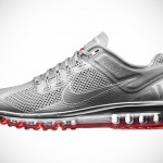 Nike Air Max LE Collection Sports Shoes