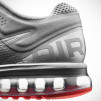 Nike Air Max Plus 2013 Running Shoes