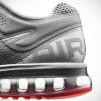 Nike Air Max Plus 2013 Running Shoes