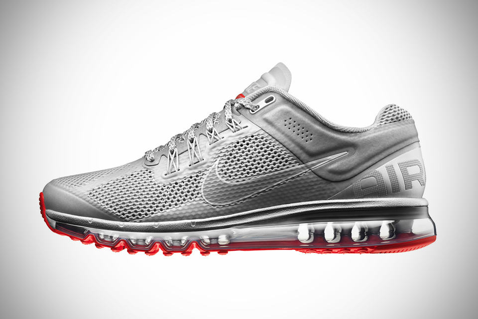 2013 nike air max running shoes