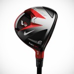 Nike VR-S Covert Fairway Woods