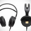 NuForce HP-800 Headphones