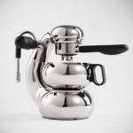 OTTO Stovetop Espresso Maker