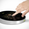 Olive ONE All-In-One Home Music System