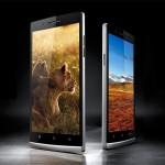 Oppo Find 5 Smartphone