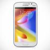 Samsung GALAXY Grand Smartphone