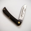 Sod Buster Jr. Pocket Knife by W.R. Case & Sons