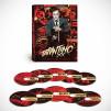 Tarantino XX 8-Film Collection Blu-ray
