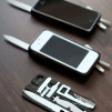 TaskOne Multi-tool iPhone Case