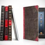 Twelve South BookBook for iPad mini