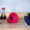 WOW Bluetooth Speaker