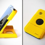 WakaWaka Power – Solar Power Portable Battery