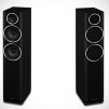 Wharfedale Diamond 155 Loudspeakers