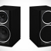 Wharfedale Diamond 121 Loudspeakers