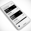 YotaPhone - Dual Display Android Smartphone