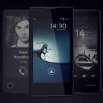 YotaPhone – Dual Display Android Smartphone