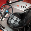 "1959 BMW Isetta ""Whatta Drag"""