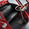 1961 Isetta 300 Pickup