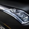 2014 Cadillac ELR Extended Range EV