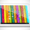 ARCHOS 97 Titanium HD Tablet