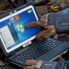Algiz XRW Ultra-Rugged Notebook by Handheld Group