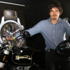 Bremont Watch and Orlando Bloom