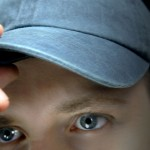 Cynaps – a Cap with Bluetooth Bone Conduction Headset