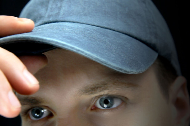 Cynaps - a Cap with Bluetooth Bone Conduction Headset