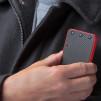 Dash7 Portable Bluetooth Speaker by Soundmatters