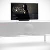 Geneva Sound System Model XXL with Airplay - White