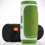 JBL Charge Bluetooth Speaker
