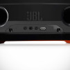 JBL OnBeat Rumble Bluetooth Sound Dock