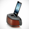 JBL OnBeat Rumble Bluetooth Sound Dock