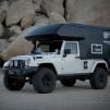 Jeep Action Camper by Thaler Design