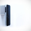 JustMount - wall organizer for iPhone and TidyTilt+