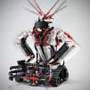 LEGO MINDSTORMS EV3 Gripper
