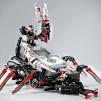 LEGO MINDSTORMS EV3 Spiker